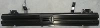 Усилитель переднего бампера аутлендер 13- mb4751374