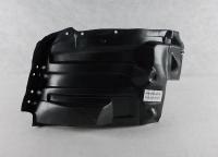 Подкрылок передний правый передняя часть l200 паджеро спорт 09- mb4894601r
