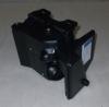 Корпус воздушного фильтра передняя крышка лансер ix 03- mb0030303f