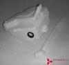 Бачок омывателя с горловиной и крышкой asx 10- mb2023712