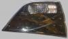 Фонарь левый на крышку багажника аутлендер-xl 07-12 mb4043701l