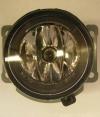 Фара птф л=п с кронштейном и лампой аутлендер asx 10- mb4163702