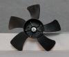 Крыльчатка мотора охлаждения левая аутлендер лансер asx mb2813700