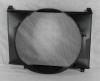 Диффузор мотора охлаждения 3.0 паджеро/спорт 99-09 mb2843703